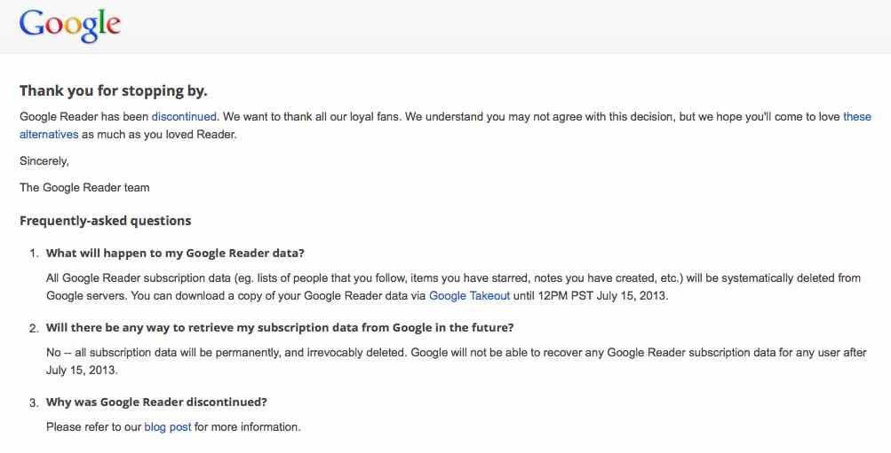 google-reader-dead