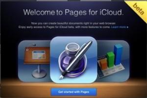 iwork-icloud-pages