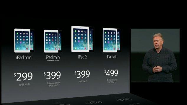 ipad-pricing