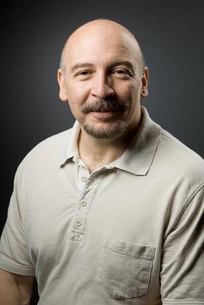 Dave Piscitello, ICANN